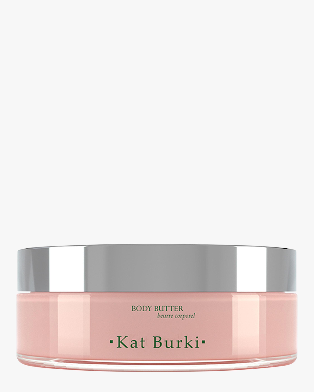 Kat Burki Body Butter 177ml 0