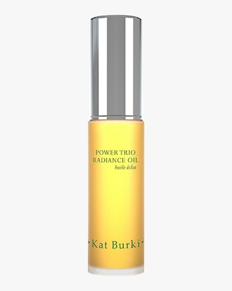 Kat Burki Power Trio Radiance Oil 30ml 2