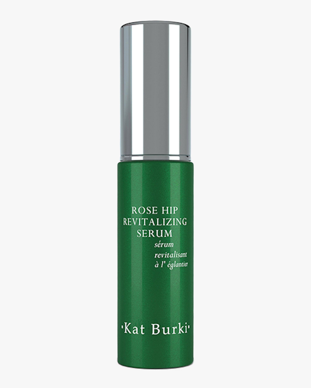 Kat Burki Rose Hip Revitalizing Serum 30ml 1