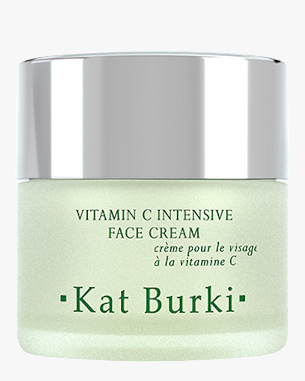 Vitamin C Intensive Face Cream 50ml