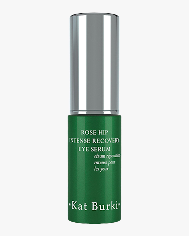 Kat Burki Rose Hip Intense Recovery Eye Serum 15ml 1