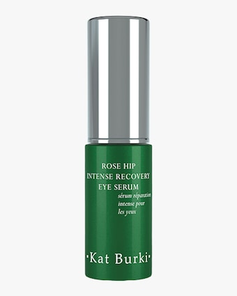 Kat Burki Rose Hip Intense Recovery Eye Serum 15ml 1