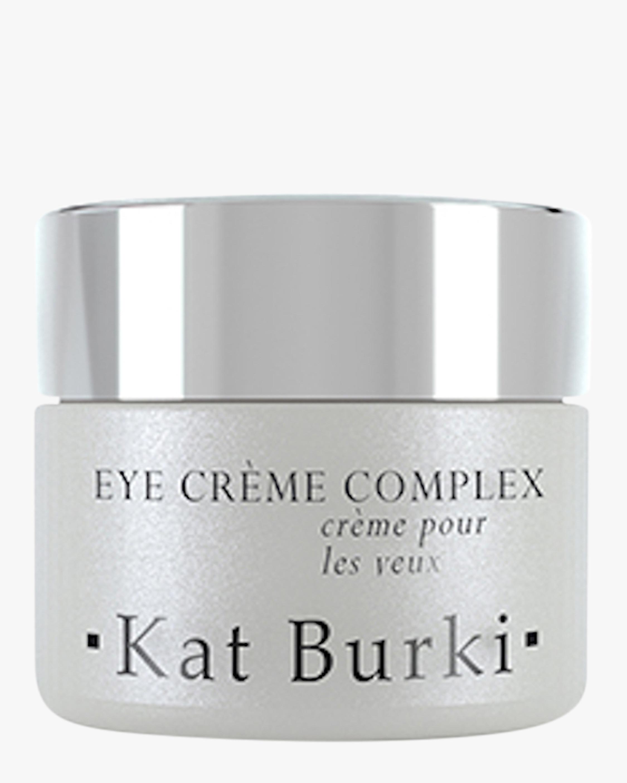 Kat Burki Eye Crème Complex 15ml 0