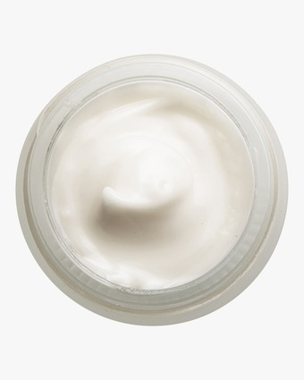 Kat Burki Eye Crème Complex 15ml 2
