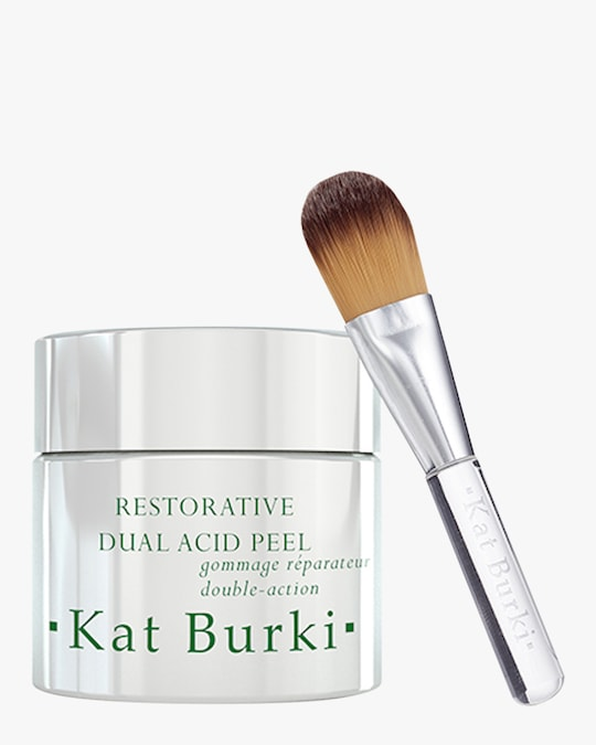 Kat Burki Restorative Dual Acid Peel 59ml 0