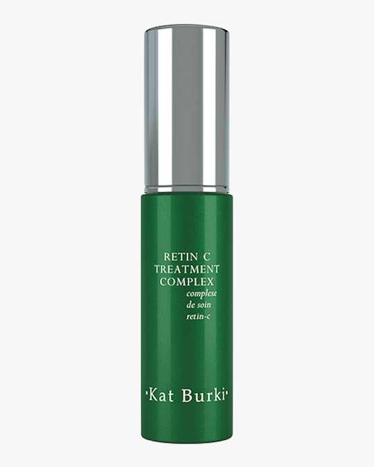 Kat Burki Retin-C Treatment Complex 30ml 0