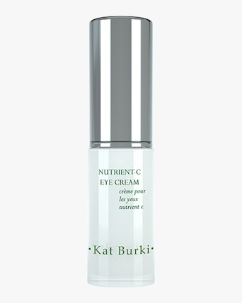 Kat Burki Nutrient C Eye Cream 15ml 1