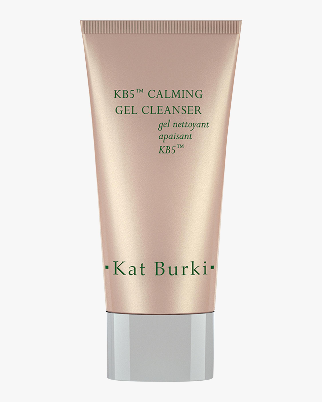 Kat Burki KB5 Calming Gel Cleanser 130ml 2