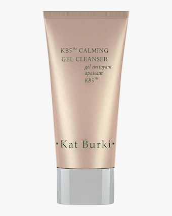 Kat Burki KB5 Calming Gel Cleanser 130ml 2