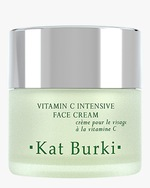 Kat Burki Vitamin C Intensive Face Cream 30ml 0