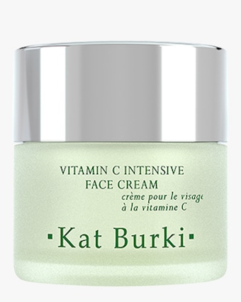 Kat Burki Vitamin C Intensive Face Cream 30ml 1