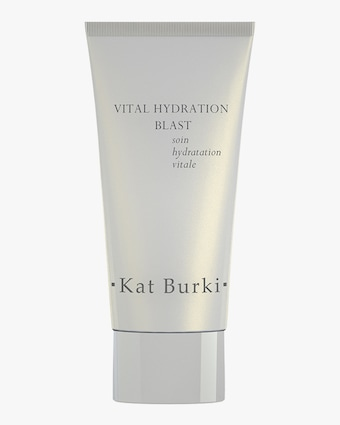 Kat Burki Vital Hydration Face Blast 130ml 2