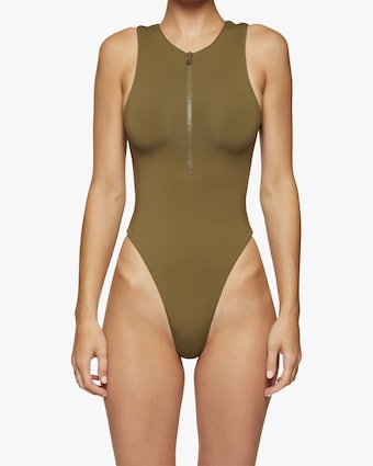 Myra Swim Davis One-Piece Swimsuit 2