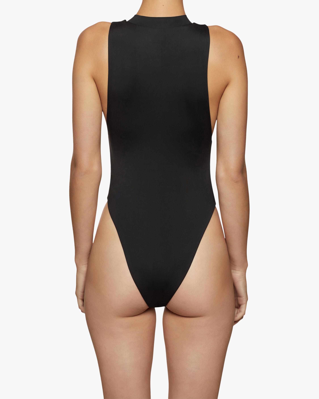 Myra Swim Hadid One-Piece Swimsuit 2