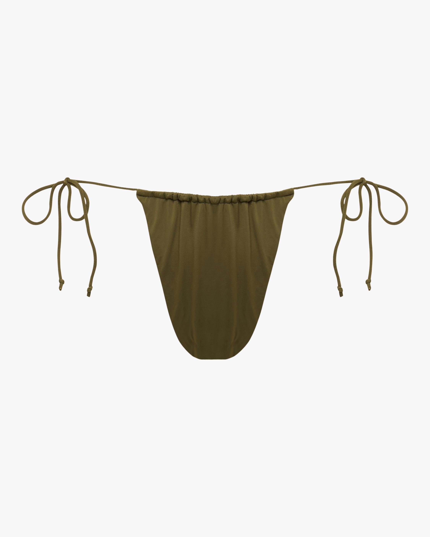 Jocelyn Bikini Bottom