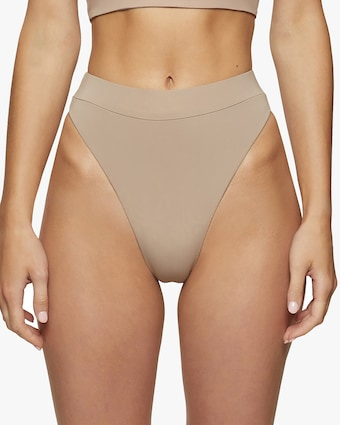 Myra Swim The Riccardo Bikini Bottom 2