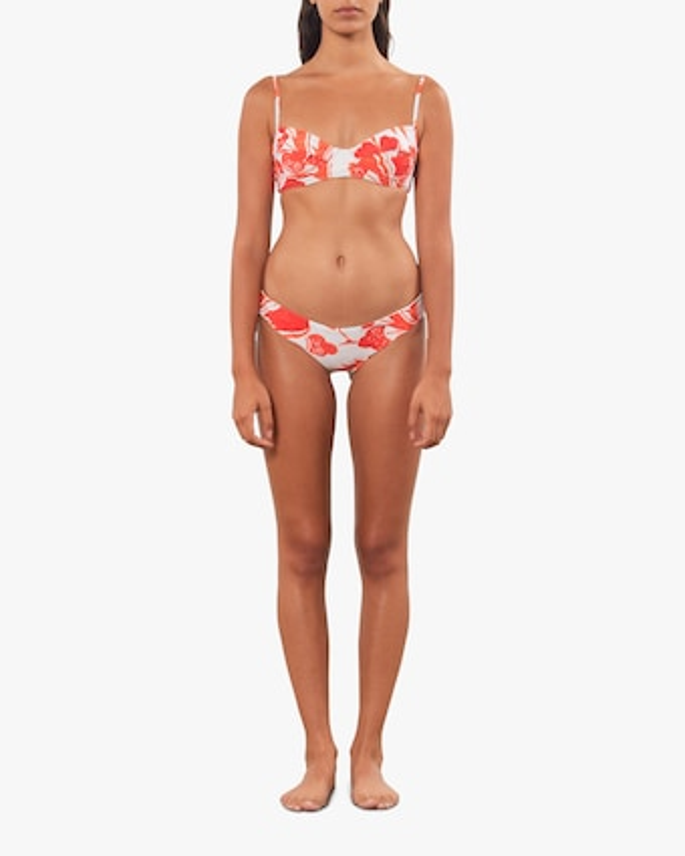 Zoa Bikini Bottom