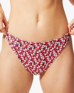 Solid & Striped The Elsa Bikini Bottom 0
