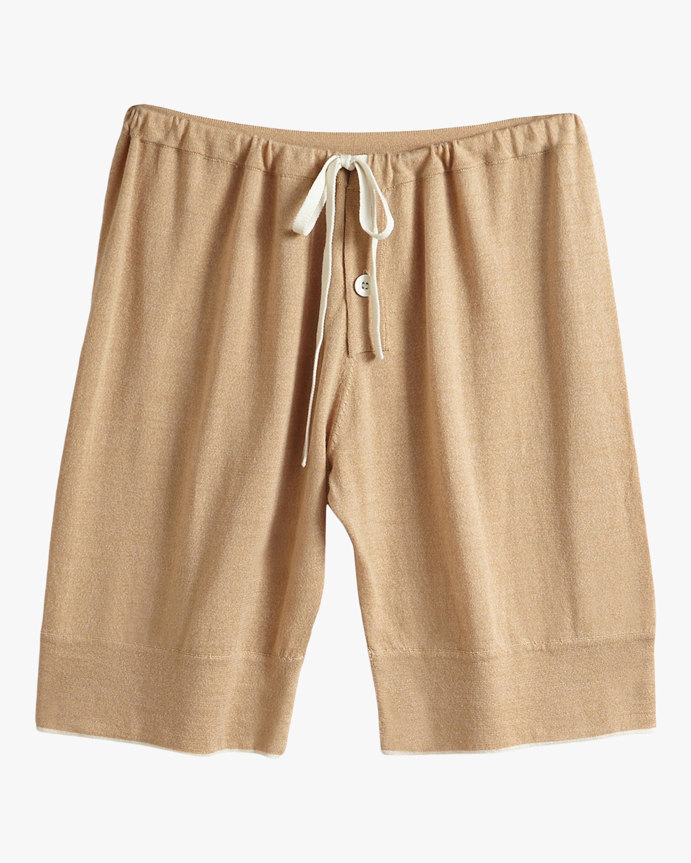 Oyun Sleep Shorts 0