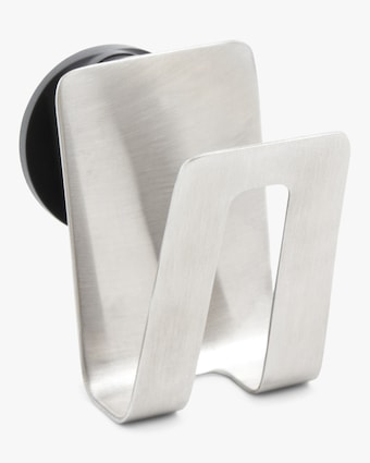 Magisso Straight Stainless Sponge Holder 1