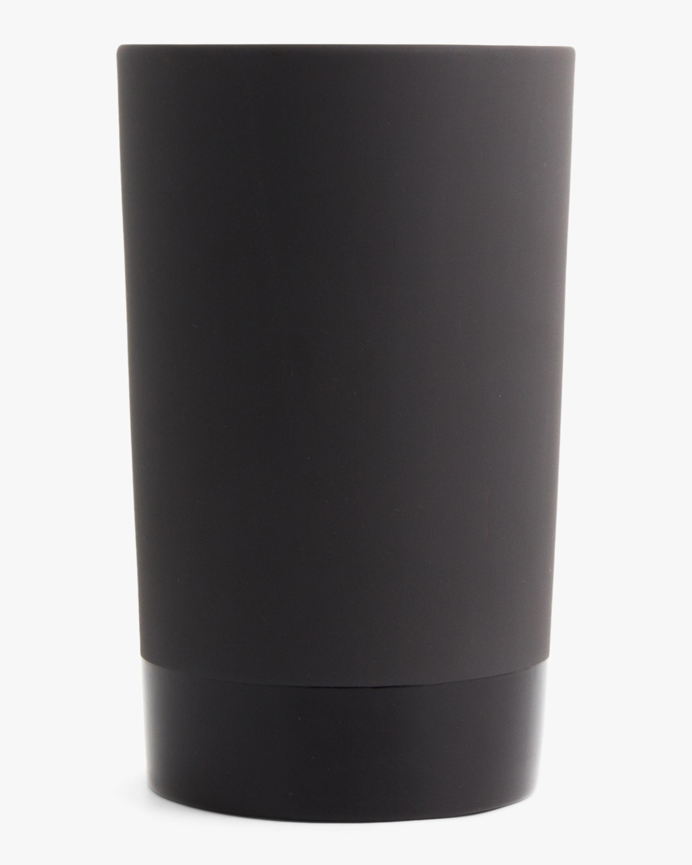 Ceramic Cooler
