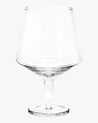 Magisso Pino Wine Glass Set of 2 1