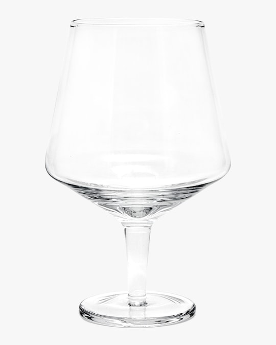 Magisso Pino Wine Glass Set of 2 0