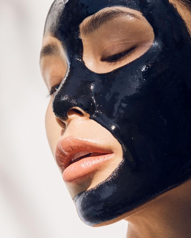 Aceology Detoxifying Treatment Mask 2
