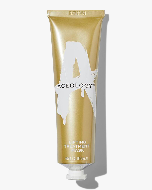 Aceology Lifting Treatment Mask 1