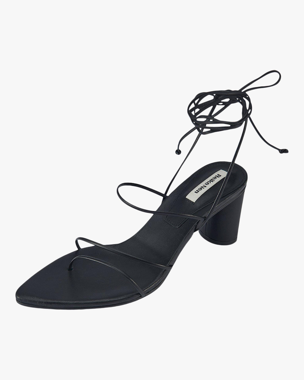 Reike Nen Odd Pair Sandal 1
