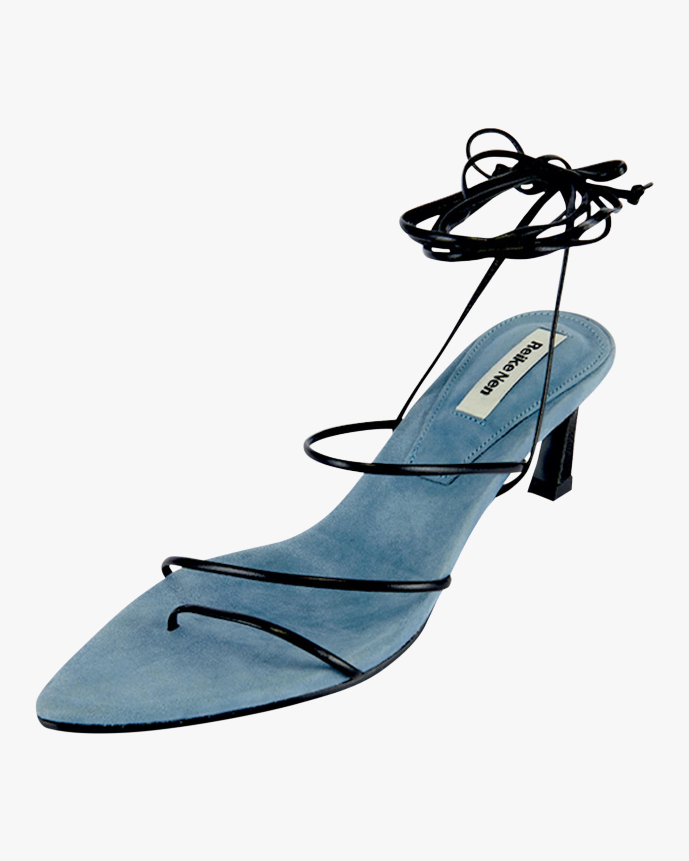 Odd Pair Sandal