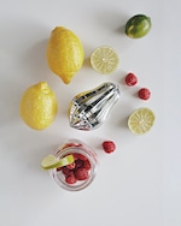 Magisso Bulb Citrus Reamer 3
