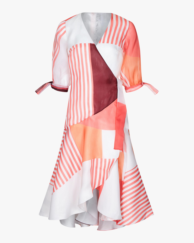 Paper London Fresia Dress 0
