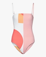 Paper London Sting Ray Swimsuit 0