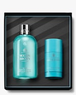 Molton Brown Coastal Cypress & Sea Fennel Collection 0