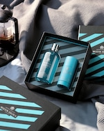 Molton Brown Coastal Cypress & Sea Fennel Collection 1