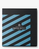 Molton Brown Coastal Cypress & Sea Fennel Collection 2