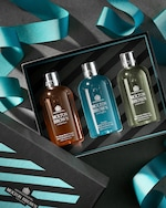 Molton Brown Spicy & Aromatic Collection 1