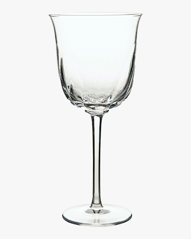 Juliska Vienne Red Wine Glass 1