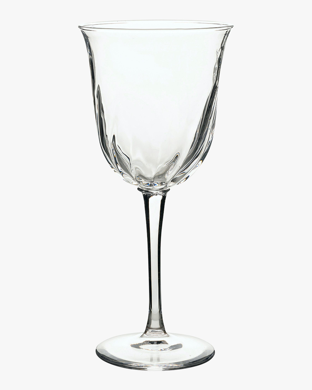 Juliska Vienne White Wine Glass 1