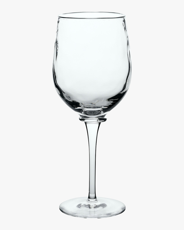 Juliska Carine White Wine Goblet 1