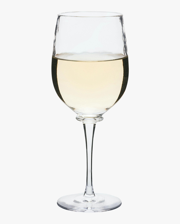 Juliska Carine White Wine Goblet 2