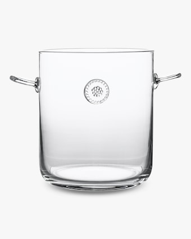 Juliska Berry & Thread Ice Bucket Set 2