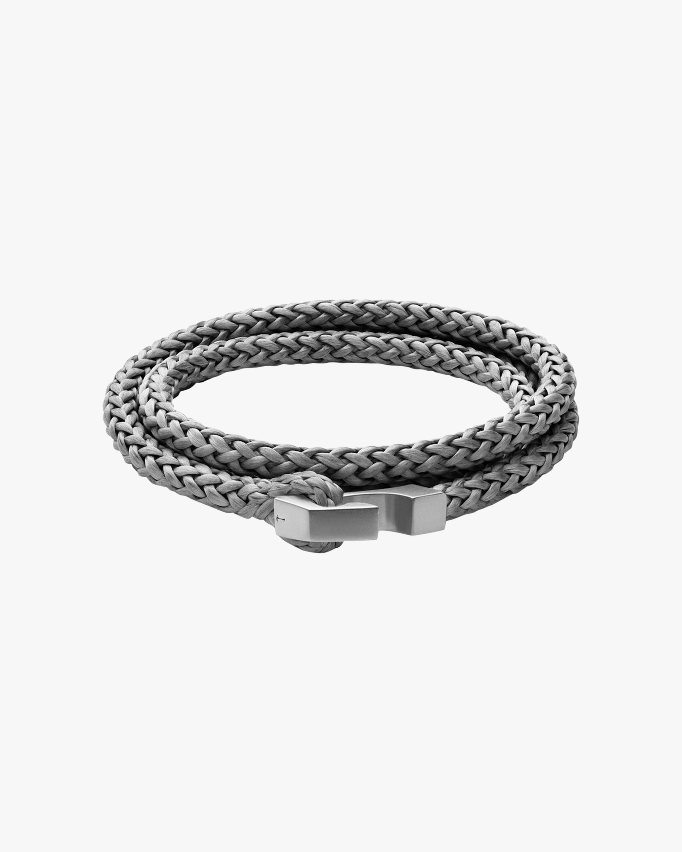 Men's Ipsum Rope Bracelet