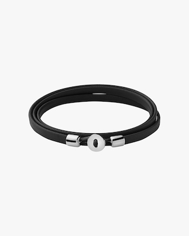 Men's Nexus Wrap Bracelet