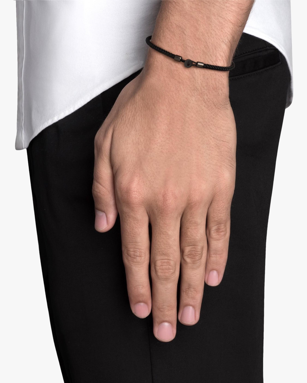 Men's Nexus Rope Bracelet