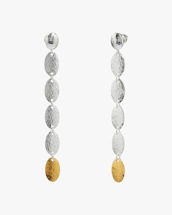 Gurhan Mango Drop Earrings 1