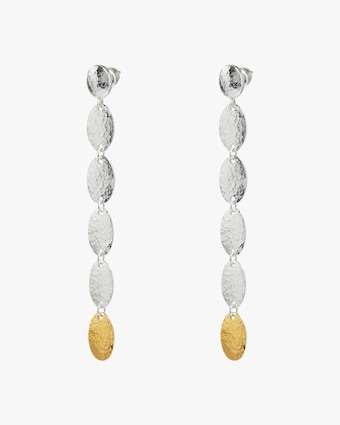 Gurhan Mango Drop Earrings 2