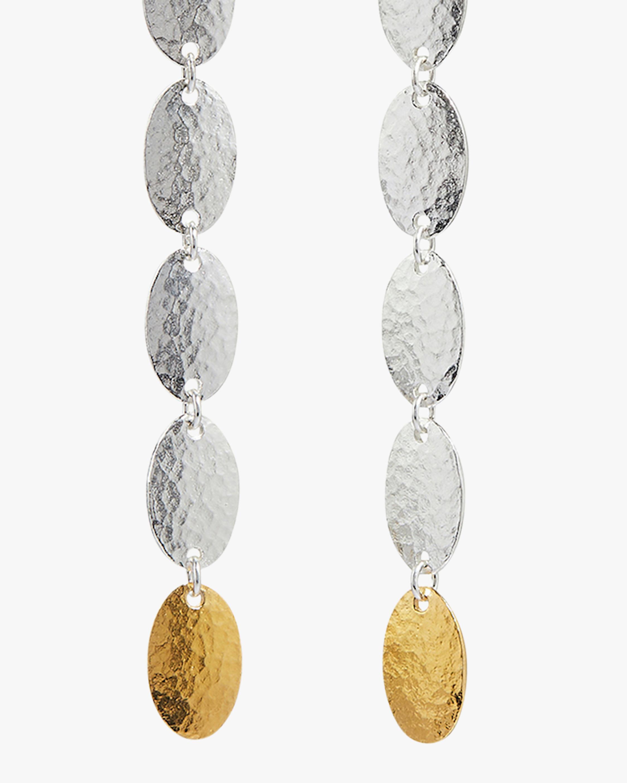 Gurhan Mango Drop Earrings 2