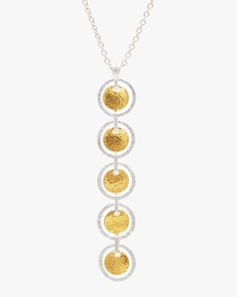Gurhan Lush Lariat Necklace 1